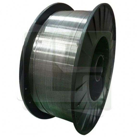 Arame de Solda Tubular DUR 600 - 1.2mm