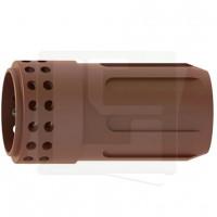 Anel Difusor de AR Corte a Plasma 220857 PMX 65/85 - HYPERTHERM