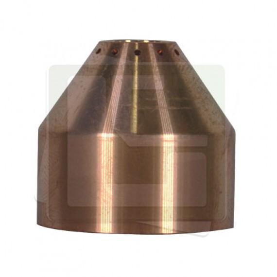 Bocal Tocha Mecanizada Corte Plasma Powermax- HYPERTHERM