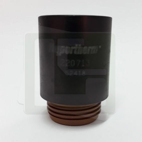 Capa de Retenção Corte Plasma 2200713 PMX-45 - HYPERTHERM
