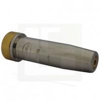 Bico Corte - 6290 VVC - GLP/GN N°0 1/2-HARRIS