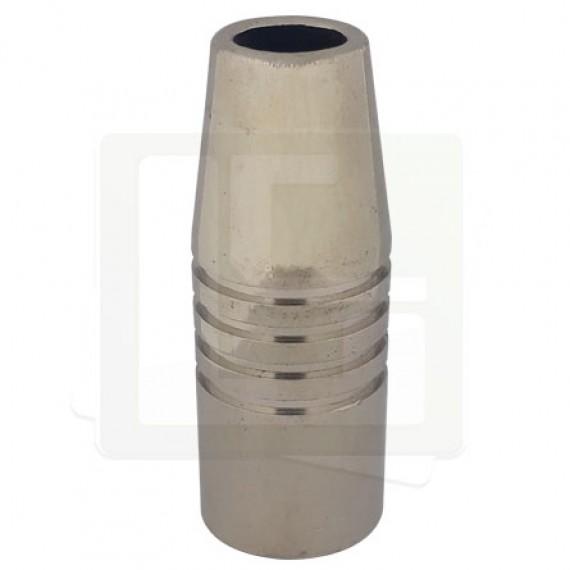 Bocal Conico 13mm ME517