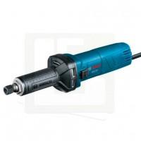 """Retifica Reta 1/4"""" 220V - Bosch"""