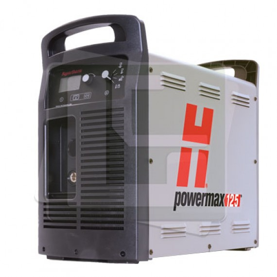 Powermax125 - HYPERTHERM