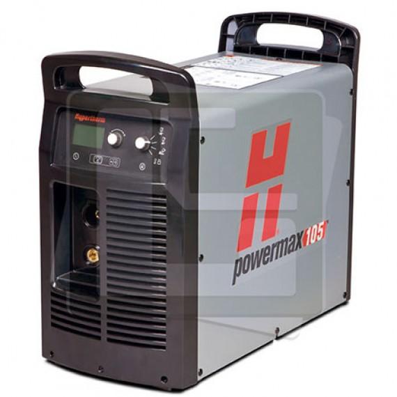 Powermax105 - Hypertherm