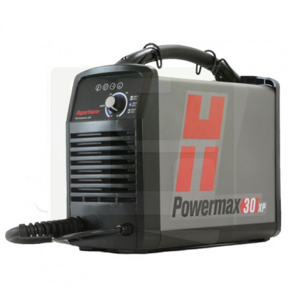Powermax30XP - HYPERTHERM