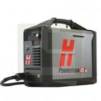 Powermax45XP -  HYPERTHERM