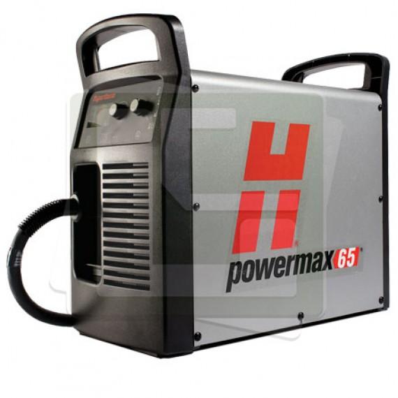 Powerma 65 - HYPERTHERM