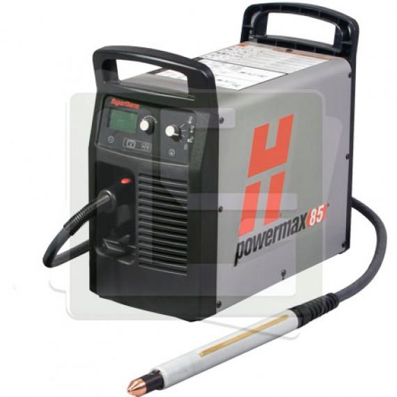 Powermax85 - Hypertherm